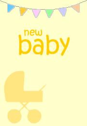 NewBaby.jpg