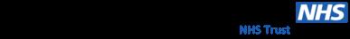 SaTH Logo