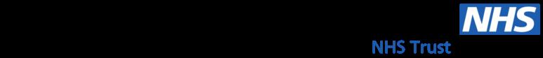 SaTH Retina Logo