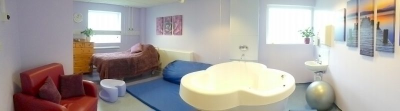 oswestry-birthing-pool