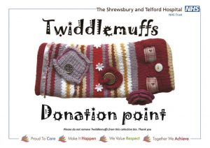 twiddlemuff-collection-point