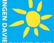 Lingen Davies Logo