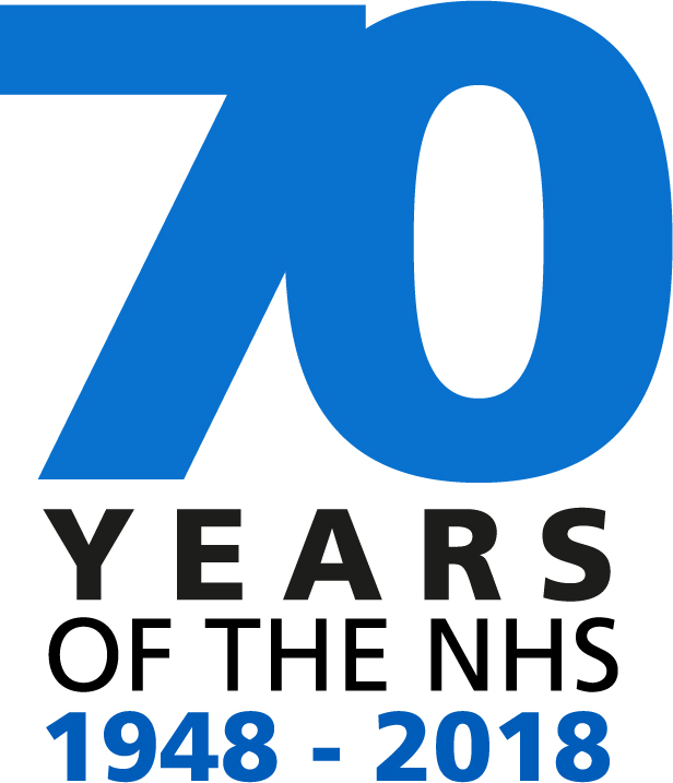hospitals to celebrate the 70th birthday of the nhs sath Medical Assistant Clip Art Medical Symbol Clip Art