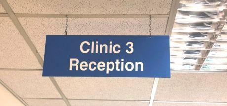 Dermatology Shrewsbury And Telford Hospital Nhs Trust