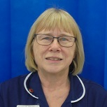 Meet The Team (Dermatology)- SaTH NHS Trust Website